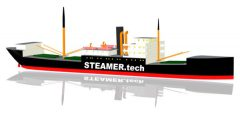 STEAMER.tech